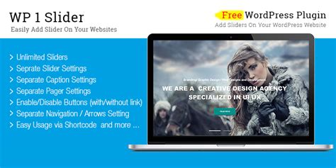 wordpress themes free download professional 2014 with slider free wordpress slider plugin wp 1 slider access keys