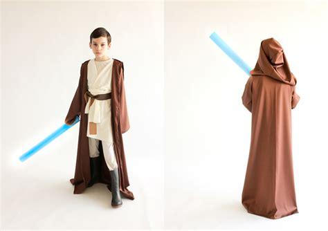 tutorial jedi costume star wars obi wan costume tutorial