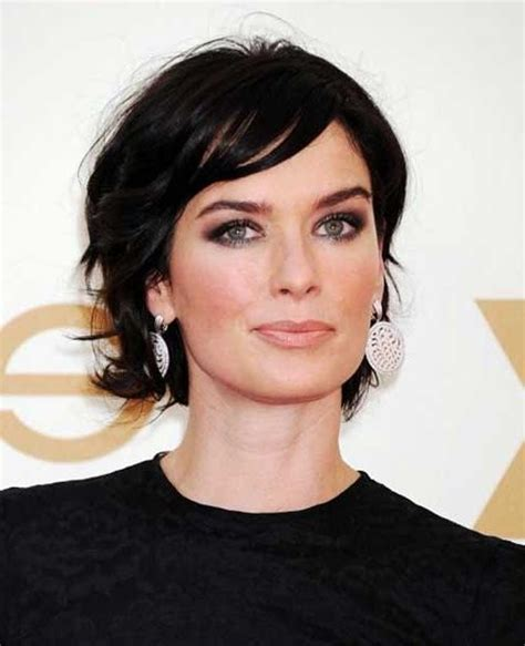 hairstyles of the 20s 30s and 40s 2018 latest short haircuts for women in their 30s