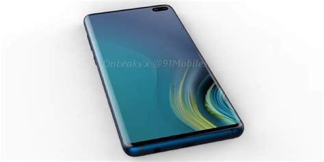 Samsung Galaxy S10 G5 by Neues Design Und Neue Funktionen 11 Neuigkeiten Zum Neuen Galaxy S10 Samsung Business