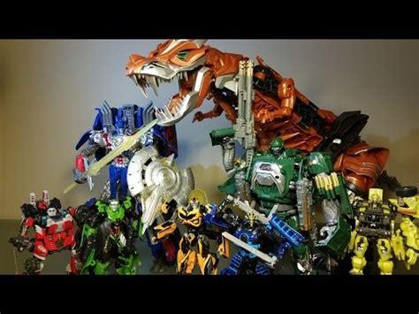 Decepticon Offroad Transformers Weijiang oversized ko hound wei jiang aoe transformers