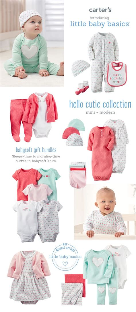baby basics clothes 17 best images about s baby basics on baby shops and sleep