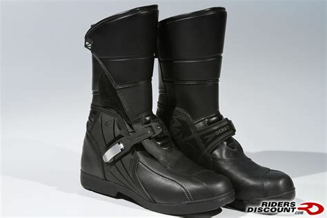 s sportbike boots joe rocket sonic motorcycle boots bmw s1000rr forums