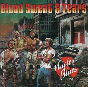 nuclear blues books blood sweat tears nuclear blues reviews