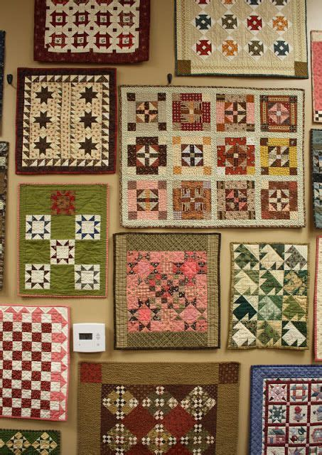 17 best images about quilts on display on