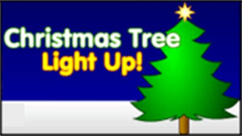 christmas tree light up primarygames play free online
