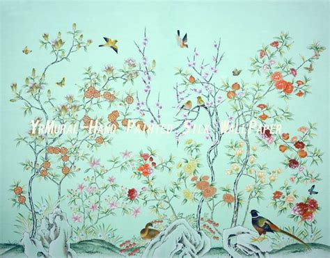chinoiserie wallpaper chinoiserie chinoiserie papers fabrics pinterest