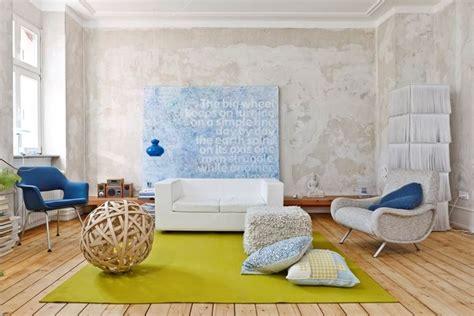 poltrone e sofa asti divano letto zanotta zanotta divani design e stile