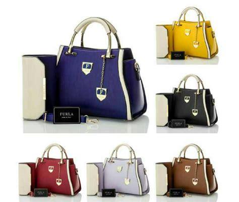 Tas Wanita Model Bag Desain Menarik Terlaris harga dan model tas baru mei 2017