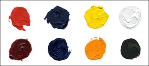 what is a good color to paint a bedroom how to make better oil paintings tips techniques for