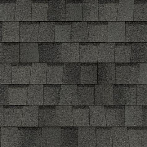 Mk Hamilton Medium Seprem mk woven satchel roofing mkonline