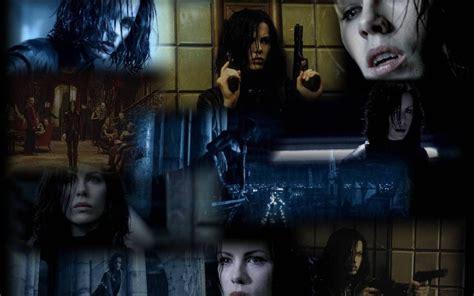 Film Horror Underworld | underworld horror movies wallpaper 7056986 fanpop
