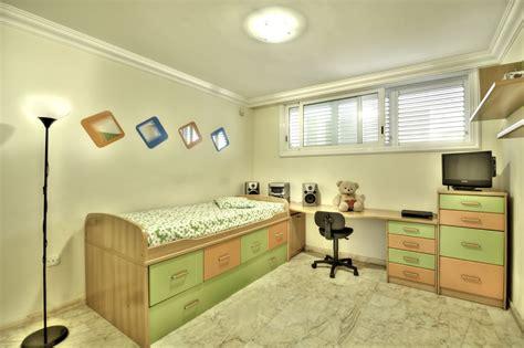 kinderzimmer ideen für kleine zimmer babyzimmer einrichten ideen