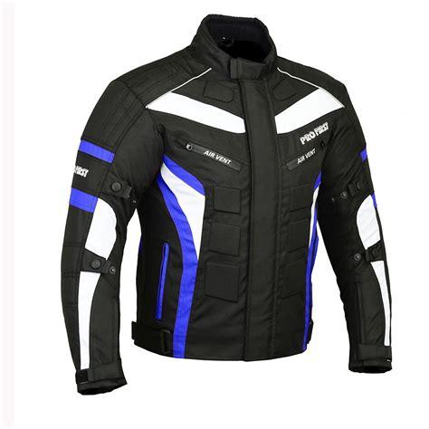 best bike jackets motor bike jackets the very best protection industry