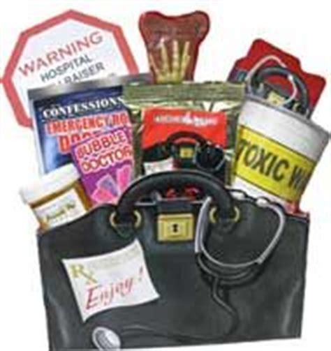 gag get well gift basket for men gifts pinterest