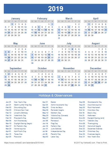 calendar south africa  public holidays  school terms  tourismstyleco