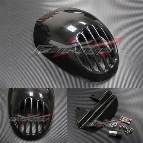 Motorrad Bikini Verkleidung by Online Kaufen Gro 223 Handel Caf 233 Verkleidung Aus China Caf 233