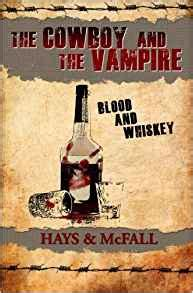 tempting cowboys and volume 3 books the cowboy and the blood and whiskey volume 2