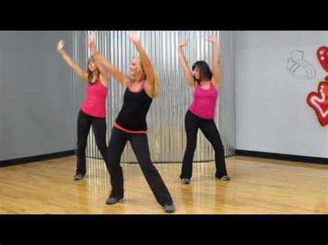 tutorial dance waka waka waka waka dance tutorial by filipino kids best dance steps