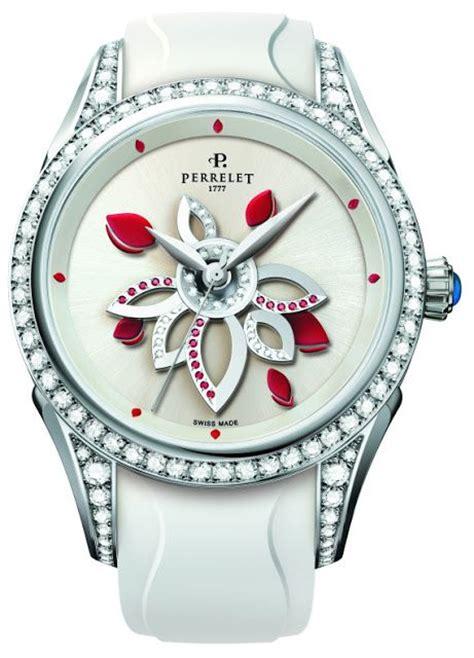watches for designer designer watches