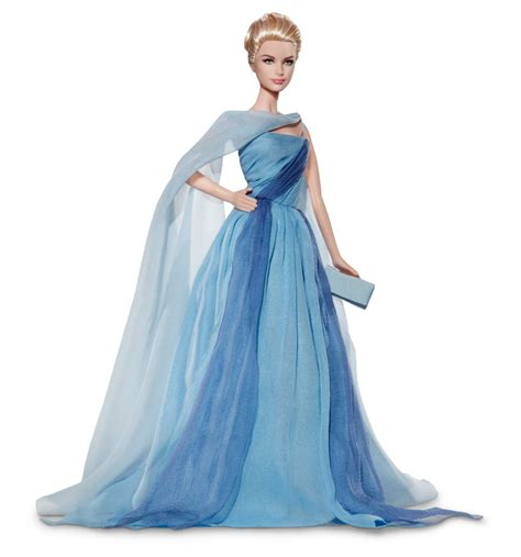 A30101 Cut Out Green Black Import Korean Fashion Knitted Dress princess grace of monaco to catch a thief carlton