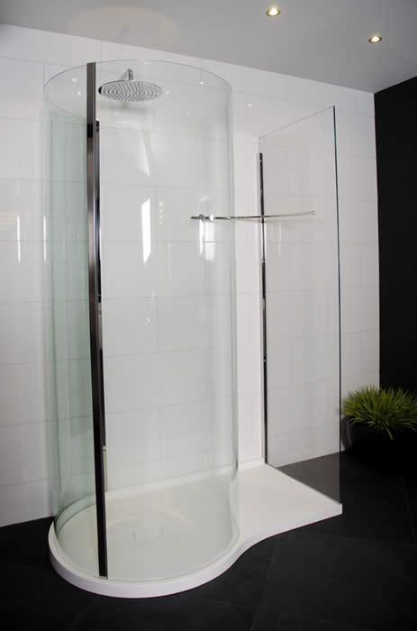 showroommodel design badkamermeubel te koop badkamer showroommodel pic foto fotos van badkamer te koop