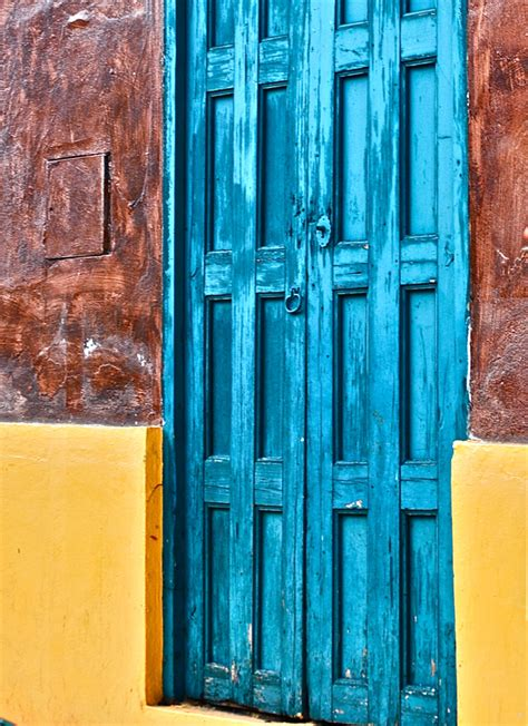 colorful doors colorful doors guadalajara jalisco salt revolution sea