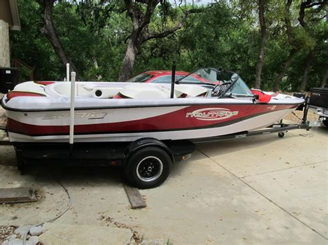 boat upholstery new braunfels 2002 sport nautique for sale in new braunfels texas