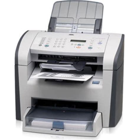 Jual Printer Hp Lasertjet 3050 hp laserjet free images at clker vector clip