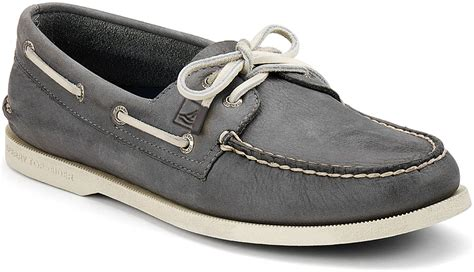 gray boat shoes mens gray boat shoes select your shoes