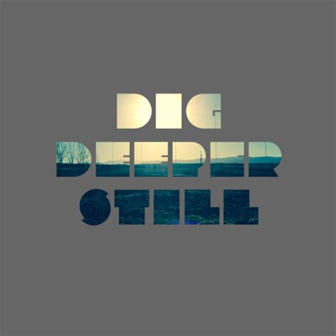 download house music mixes magnetic podcast dig deeper still deep and techy house music mix free download