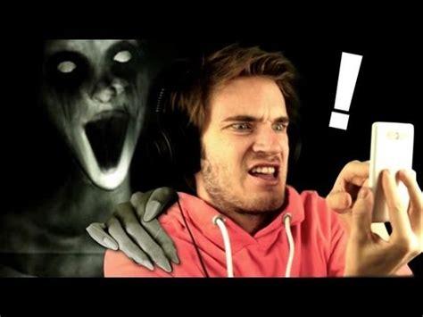 film zombie terbaik di dunia paling diminati serumenarik com hot thread kaskus terbaru 10 game horror terbaik di dunia
