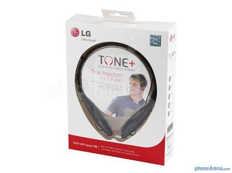 tone on tone lg tone pro hbs 760 waterproof html autos post