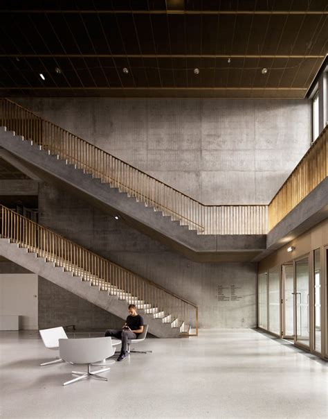Mba Arch Cmo Wholefoods by 25 Best Ideas About Building Stairs On How To