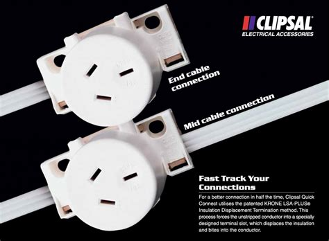the smart way to install led downlights renovator mate