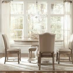 riverside dining room round dining table pedestal 32552 riverside dining room china cabinet 10255 eastern