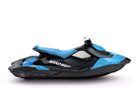 boats for sale in the up michigan sea doo spark series spark boats for sale in kalamazoo