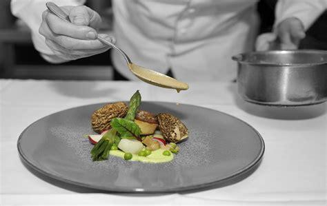 la cuisine du prof cuisine blois affordable cuisine cours de cuisine blois