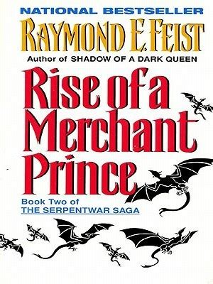 state a novel of the merchant princes multiverse empire books vincent wood the united states s review of rise of a