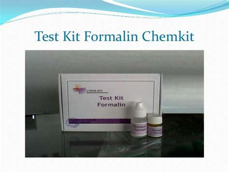 Asam Borat Boraks spesifikasi formalin boraks