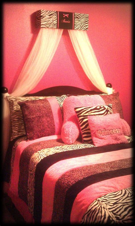 fancy red and white bedroom curtains decor with red black and girls bedroom elegant pink zebra bedroom decorating design