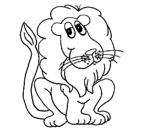 national geographic coloring pages pdf lion coloring pages national geographic kids colouring