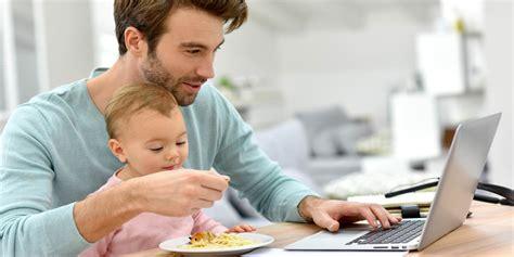 trabajar desde casa online 161 trabajar desde casa c 243 mo ganar dinero en casa por internet