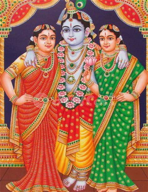 killing for krishna the danger of deranged devotion books satyabhama of krishna hindu devotional