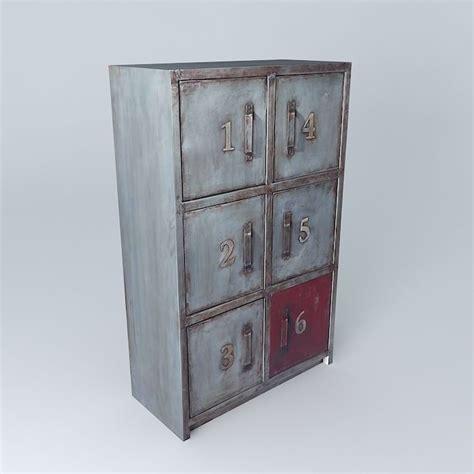 Maison Du Monde Cabinet by Beautiful The Cabinet Newton Maisons Du Monde D Model Max