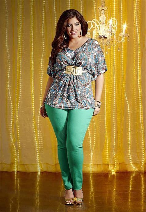 styles for size 16 hottest plus size fashion models 2018 fashiongum com