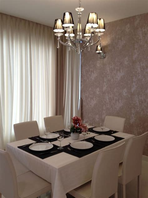 Dining Table Chandelier Distance Dining Table Dining Table Chandelier Distance