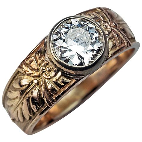 Design A Wedding Ring For Him by Wedding Rings For Him Wedding Rings For Groom Marriage