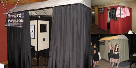 Apartment Rental Companies Winnipeg See All Of Winnipeg S Photo Booths On One Page Gallery