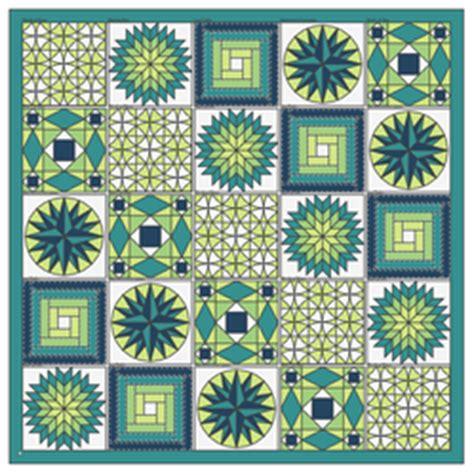python pattern matching switch python sler quilt